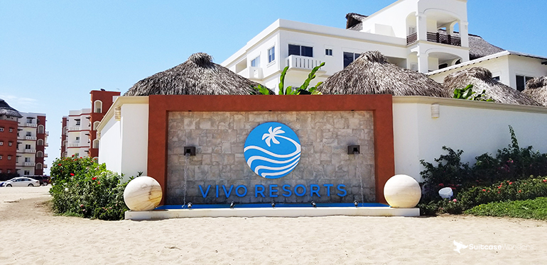 vivo resorts in puerto escondido oaxaca